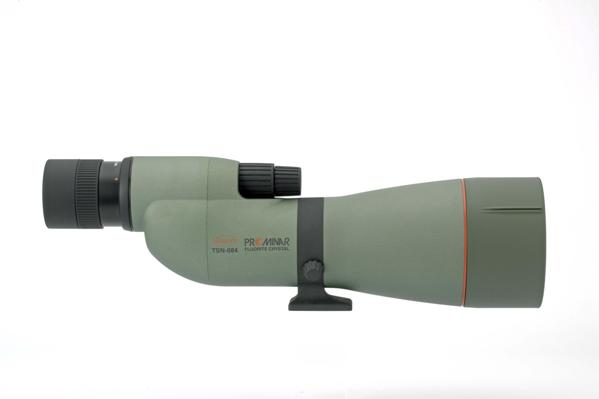 kowa 880 spotting scope